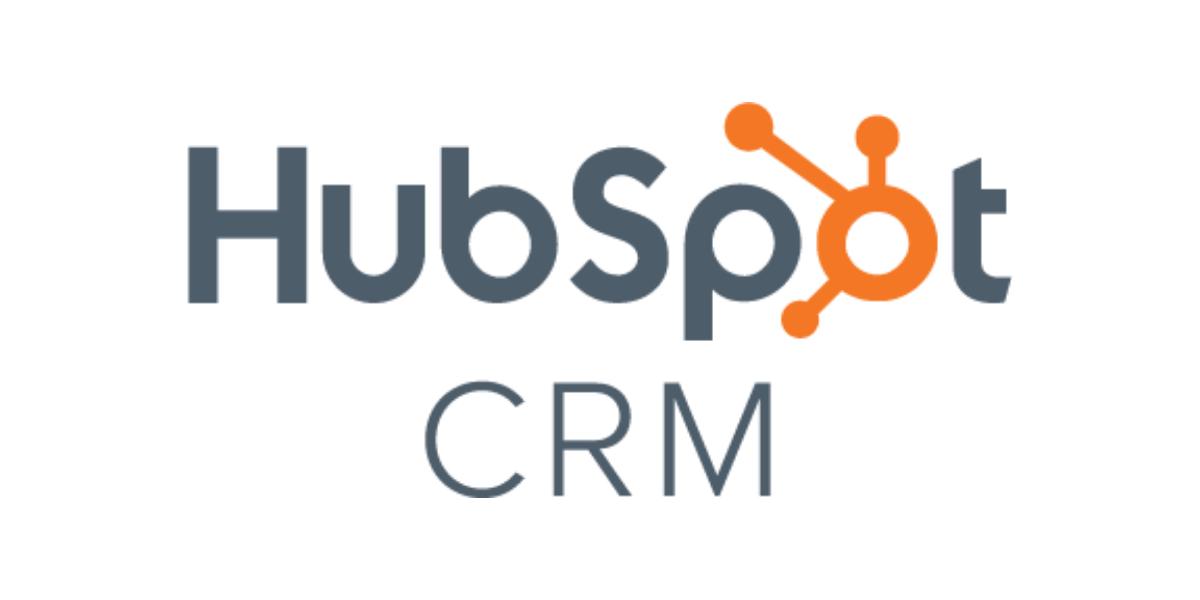 Fidelo Web Agency utilise HubSpot CRM pour ses services en marketing digital