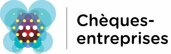 Fidelo Web Agency experte en stratégie marketing par les Chèques-Entreprises