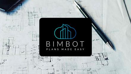 Bimbot projet web réalisé par Fidelo