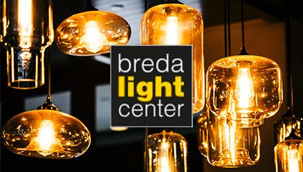Breda Selexion projet web réalisé par Fidelo