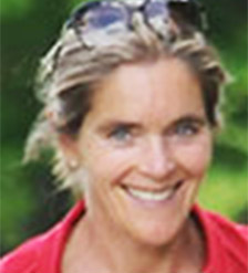 Témoignage d'Olivia Herry Capart du Domaine du Golf de L'Empereur pour Fidelo Web Agency