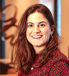 Témoignage de Anastasia Babatzikis de Qualifio pour Fidelo Web Agency