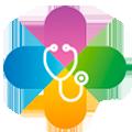 Témoignage de Laurent Dutrieux de Santé Ardenne pour Fidelo Web Agency