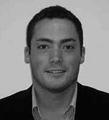 Témoignage de Sebastien Joine de VGTEX pour Fidelo Web Agency
