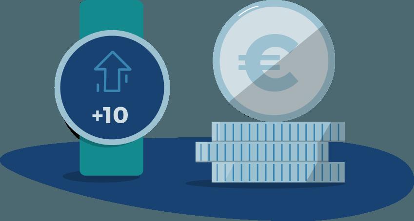 Plus-value des solutions Fidelo Web Agency