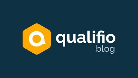 Qualifio projet web réalisé par Fidelo